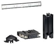 square d la9d4002 reversing contactor mechanical interlock gordon electric supply inc