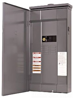 SQAREDE26444_1_PE_001 Qo Electrical Panel on load center wiring ground, 120 combination breaker, or homeline, 200a panel, circuit breaker types, old square breaker, plug neutral panel, 60a breaker home depot, square breaker 2 pole 15 amp, tandem circuit breakers, arc fault breakers, 20 amp breaker, circuit breaker operator, homeline 200 amp load center, vs homeline plug neutral,