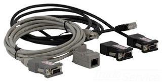 Square D/Telemecanique Square D Vw3A8106 Pc Software Cbl Kit at Sears.com