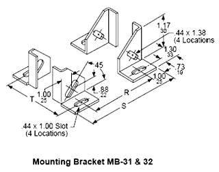 metal halide fixture wiring diagram metal halide battery
