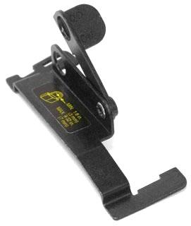 Square D Qogfi1paf Circuit Breaker Accessory Handle