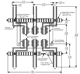 bination Switch Wiring Diagram Gfi Outlet moreover Garage Rcd Wiring Diagram additionally Cpsc Siemens Energy Automation Inc Announce Recall Of Gfci Circuit Breakers Used With Hot Tubs And Spas moreover Spa Gfci Breaker Wiring Diagram likewise Gfi Circuit Diagram. on gfi circuit breaker