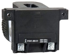 Square D 31041-400-51 - Contactor+Starter Magnetic Coil