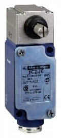 SQL XC2JC10151 LIMIT SWITCH Product Image