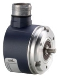 SQL XCC1506PS01X INCREMENTAL ENCODER Product Image