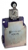 SQL XCKML115H29 LIMIT SWITCH Product Image