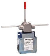 SQL XCKMR54D2 LIMIT SWITCH Product Image