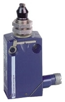 SQL XCMD21G1C12 LIMIT SWITCH Product Image