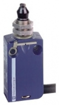 SQL XCMD21G1L1 LIMIT SWITCH Product Image
