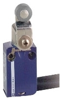 SQL XCMD2517L1 LIMIT SWITCH Product Image