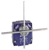 SQL XCRE181 LIMIT SWITCH Product Image