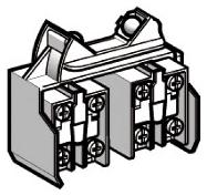 SQL XCRZ12 LIMIT SWITCH Product Image