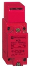 SQL XCSA511 SAFETY INTERLOCK SWITCH Product Image