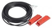 SQL XCSDMP50110 SAFETY INTERLOCK SWITCH Product Image