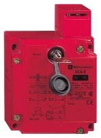 SQL XCSE5543 SAFETY INTERLOCK SWITCH Product Image