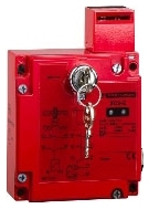 SQL XCSE731124 SAFETY INTERLOCK SWITCH Product Image