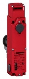 SQL XCSL501B1 SAFETY INTERLOCK SWITCH Product Image