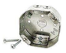STL-CTY 54151-CFB FAN BOX