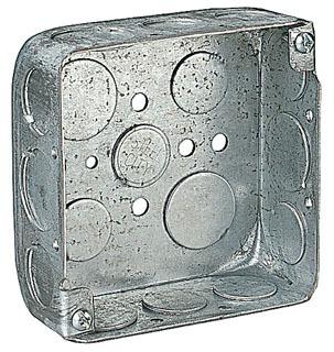 STL-CTY 52151-1/2-3/4 1900 BOX