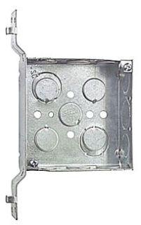 STL-CTY 52151V1/2-3/4 1900-BRACKET