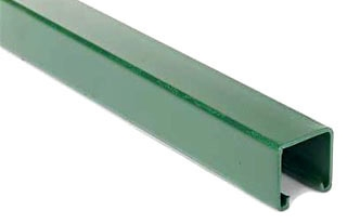 S-STRUT A1200-10GRN CHANNEL