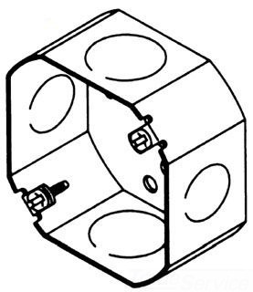 Old Attic Fan as well Ceiling Fans Belt furthermore Typical Ceiling Fan Wiring Diagram likewise Wiring Diagram For Roof Vent Fan additionally 12 Volt Exhaust Fan. on attic fan wiring diagram