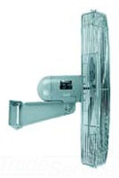 TPI CORP Tpi Uhp30W 30In Wall Mount Fan at Sears.com