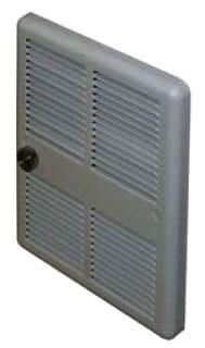 Tpi Hf3222t2rpw Wall Heater Gordon Electric Supply Inc