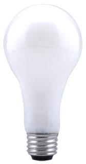 SYLVANIA 10082 40A15/SL 120V LAMP