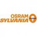 SYLVANIA 14261 60G25/RP (p)