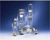 SYLVANIA 64479 M175/U/MED LAMP