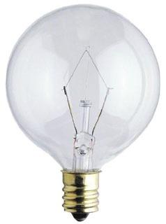 03611 WEST 25G16-1/2 CL 130V Product Image
