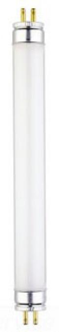 07008 FP54/841/HO FLUOR LAMP