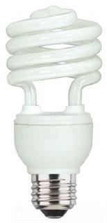37950 WEST 18W MINI TWST FLUOR LMP Product Image