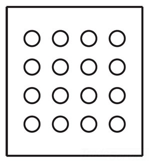 M14426 Wire Diagrams Easy Simple Detail Ideas General Ex le Best Routing Honeywell Fan Limit Switch Wiring Diagram additionally Wiring Diagram St1100a 1995 additionally Wiring Diagram For H Ton Bay Fan Switch additionally Indian Home Wiring Diagram additionally Home Outlet Wiring Diagram. on basic ceiling fan wiring diagram