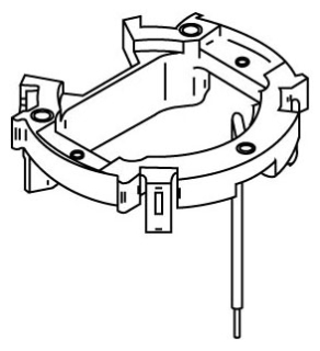 Index text WALKER 881ADP PVC BOX ADJUST PLATE path product part 5582154 besides Fuse Box At Lowes besides Index text 5622163 path product part 5622163 ds dept process search in addition Motorola Antenna Parts in addition Index text 5621653 path product part 5621653 ds dept process search. on electrical extension cord box