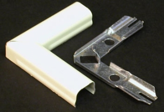 Wiremold Ivory Fittings 700 Series   Gordon Electric Supply, Inc.