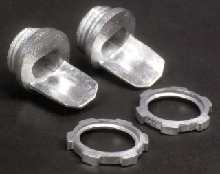 Wiremold Ivory Fittings 700 Series | Gordon Electric Supply, Inc.