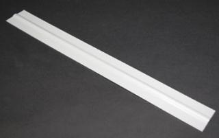 WIREMOLD G4000D : STEEL DIVIDER 4000