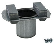 walker 1125cha   1 4in conduit housing assy